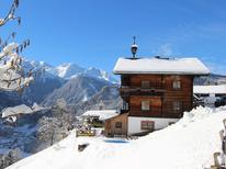 Holiday home 485446 for 10 persons in Königsleiten