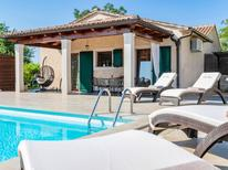 Holiday home 485572 for 5 persons in Sveti Petar u Sumi