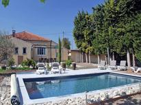 Holiday home 485718 for 8 persons in L'Isle-sur-la-Sorgue