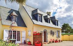 Villa 485761 per 10 persone in Cléder