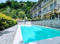 Appartement de vacances 485796 pour 4 personnes , Gera Lario