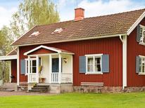 Ferienwohnung 485819 für 6 Personen in Pauliström