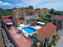 Ferienwohnung 486220 für 4 Personen in Brčići