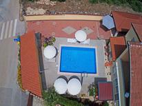 Rekreační byt 486222 pro 4 osoby v Nova Vas