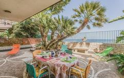 Holiday home 486416 for 4 persons in Riposto