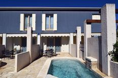 Ferienhaus 486615 für 6 Personen in Banjole