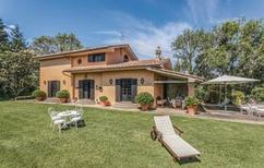 Ferienhaus 486952 für 8 Personen in Selvarella
