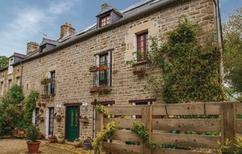 Ferienhaus 487182 für 11 Personen in Plouër-sur-Rance