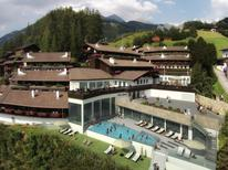Appartement 487417 voor 8 personen in Matrei in Osttirol