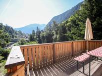 Casa de vacaciones 487422 para 8 personas en Pettneu am Arlberg