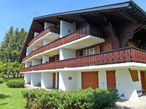 Rekreační byt 487433 pro 6 osob v Villars-sur-Ollon