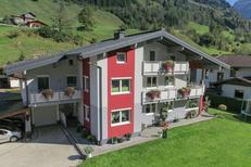 Apartamento 487651 para 6 personas en Fusch an der Großglocknerstraße