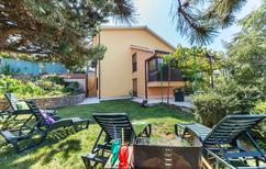 Holiday apartment 488024 for 4 persons in Ripenda Kras