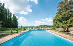 Appartement 488058 voor 3 personen in San Gimignano