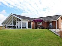 Casa de vacaciones 488204 para 6 personas en Horne