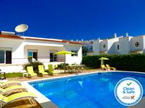 Casa de vacaciones 488207 para 8 personas en Albufeira