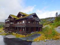 Mieszkanie wakacyjne 488250 dla 8 osób w Bortelid