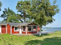 Vakantiehuis 488266 voor 2 personen in Pukavik