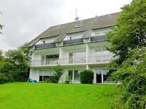 Apartamento 488302 para 6 personas en Medebach-Küstelberg