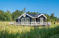 Ferienhaus 488383 für 5 Personen in Gerå