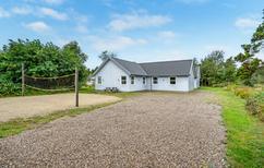 Ferienhaus 488392 für 20 Personen in Sønderby