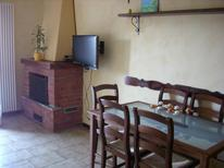 Holiday apartment 488409 for 5 persons in San Fedele d'Intelvi
