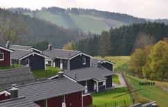 Holiday home 488425 for 4 adults + 2 children in Sankt Andreasberg