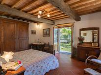 Vakantiehuis 488475 voor 8 personen in Cortona
