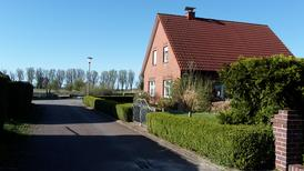 Holiday home 488604 for 6 persons in Grimersum