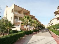 Mieszkanie wakacyjne 488606 dla 6 osób w Guardamar del Segura