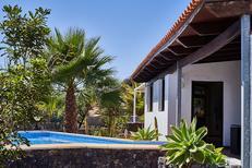 Dom wakacyjny 488866 dla 4 osoby w Guía de Isora