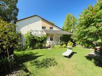 Vakantiehuis 488887 voor 10 personen in Balatonboglar