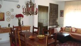 Rekreační byt 488909 pro 6 osob v Taormina