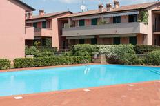 Holiday apartment 488990 for 5 persons in Lazise