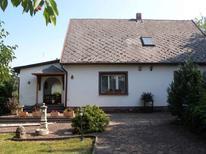 Ferienhaus 489442 für 6 Personen in Siofok