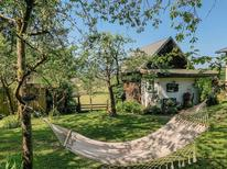 Holiday home 489647 for 2 persons in Velden a Lake Wörther