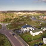 Holiday home 489828 for 4 persons in Noordwijk - Noordwijk aan Zee