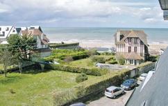 Ferienwohnung 489905 für 5 Personen in Deauville