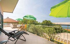 Holiday home 489908 for 5 persons in Baric Draga
