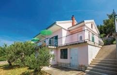 Vakantiehuis 489908 voor 5 personen in Baric Draga