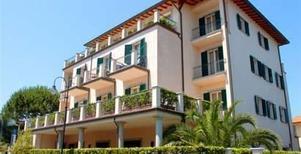 Appartamento 489941 per 3 persone in Marina di Pietrasanta