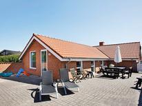 Ferienhaus 489949 für 8 Personen in Ejsingholm