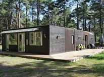 Ferienhaus 489950 für 6 Personen in Als Odde
