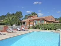 Holiday home 49423 for 6 persons in Bagnols-en-Forêt