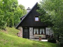 Vakantiehuis 49466 voor 4 personen in Sankt Georgen-Brigach