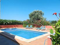 Holiday home 49578 for 4 persons in Alcúdia