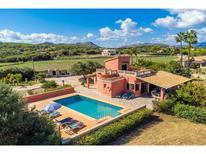 Vakantiehuis 49578 voor 4 personen in Alcúdia