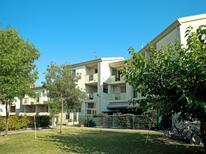Appartement 49802 voor 4 personen in Lido Altanea