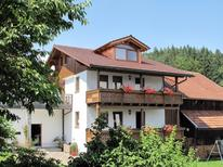 Holiday apartment 49905 for 4 persons in Bischofsmais