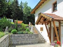 Rekreační dům 49906 pro 6 osob v Bischofsmais